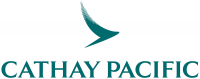 mã giảm giá Cathay Pacific Airways
