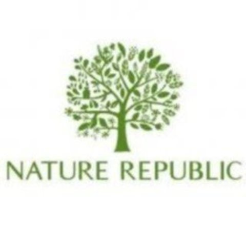 naturerepublic.net.vn